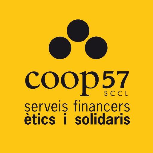 Coop57