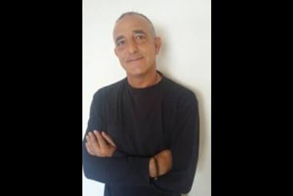 Silvano Aversano Cosmai